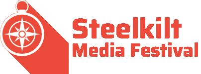 Steel Kilt Media Festival